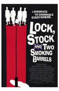lockstocktwosmokingbarrels